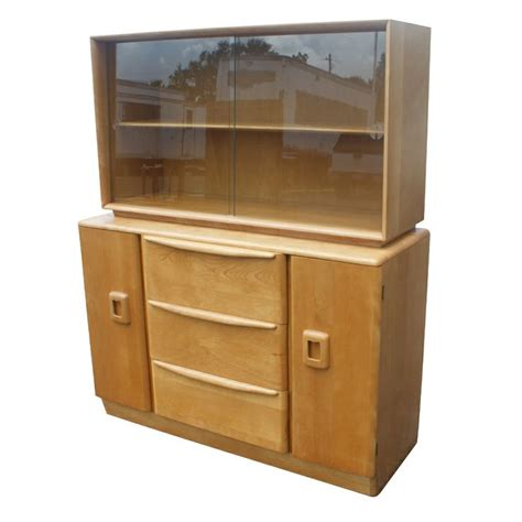 Heywood Wakefield Dresser Value by 17 Best Images About Furniture Haywood Wakefield On