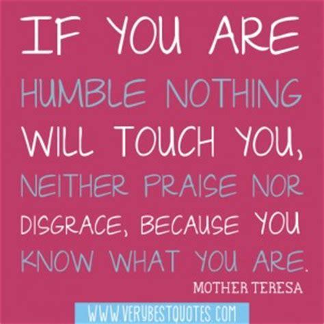 inspirational quotes   humble quotesgram