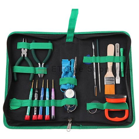 iphone tool kit apple iphone series disassembly tool kit etrade supply