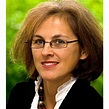 Adelheid Birmelin - Account Manager - Demeter ...