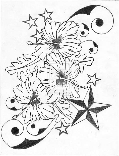 Tattoo Ideas Drawing at GetDrawings.com   Free for personal use Tattoo Ideas Drawing of your choice