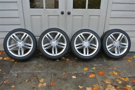 sale fsnokian hakkapeliitta   winter tires