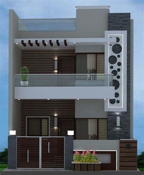 normal house front elevation designs duplex house design small house elevation design small