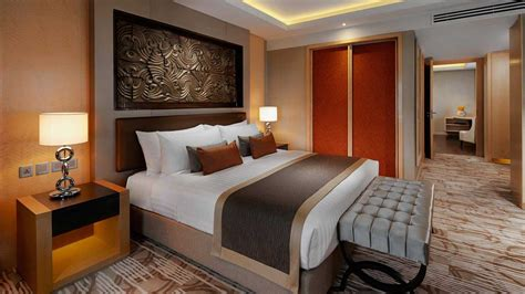 hotels with 2 bedroom suites hotels that offer 2 bedroom suites
