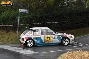 Rallye Legend 2016 : the dirt 4 official countdown thread page 44 codemasters forums ~ Medecine-chirurgie-esthetiques.com Avis de Voitures