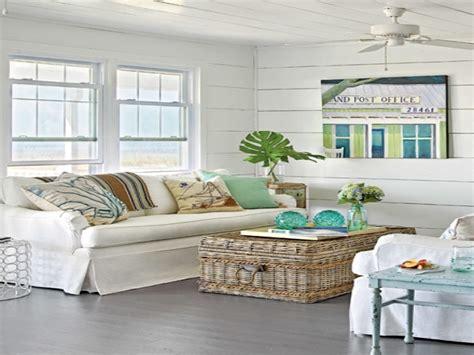 Coastal Living Decor Coastal Cottage Bedroom Coastal