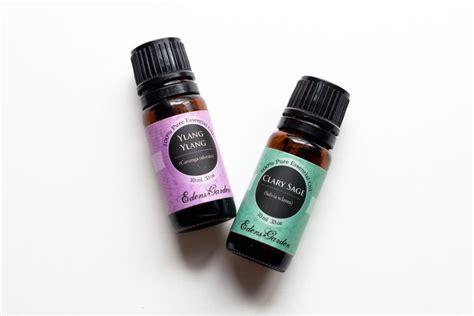 edens garden essential oils code edens garden essential oils edens garden essential