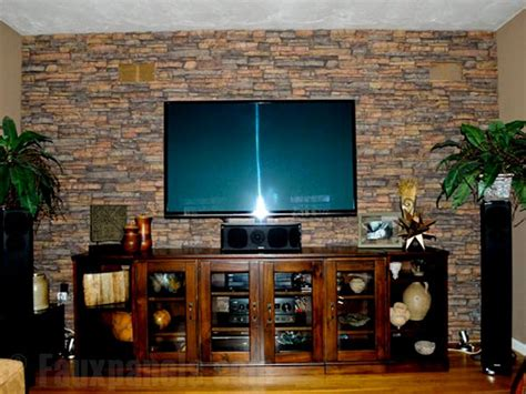 HD wallpapers entertainment for living room