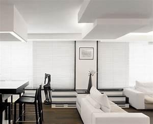 Beautiful, Houses, Apartment, Interior, Design, In, Paris, France