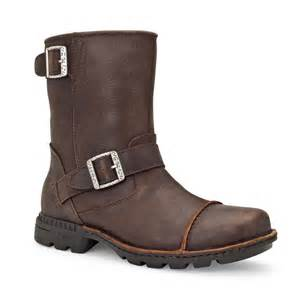 ugg boots mens sale uk ugg mens boots uk
