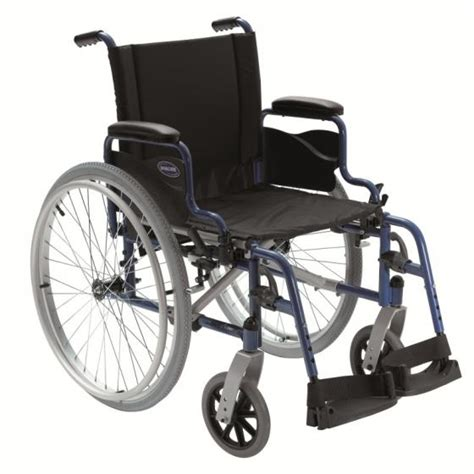 fauteuil roulant manuel invacare action1 ng ma 45 a1 fr invacare