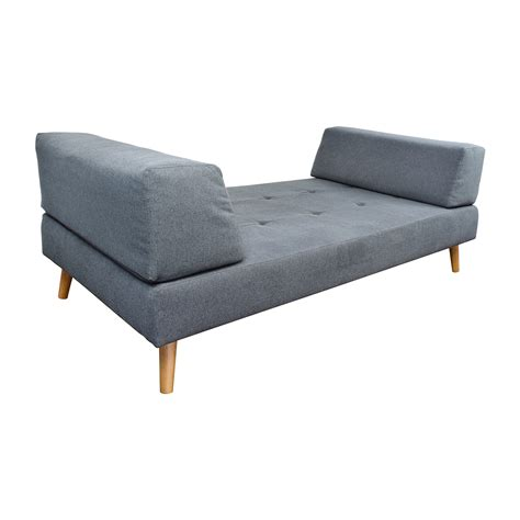West Elm Tillary Sofa Comfortable by 34 West Elm West Elm Retro Tillary Sofa Sofas