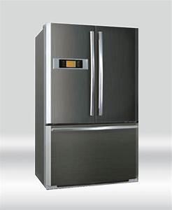 French Door Refrigerator  French Door Refrigerator Best Price