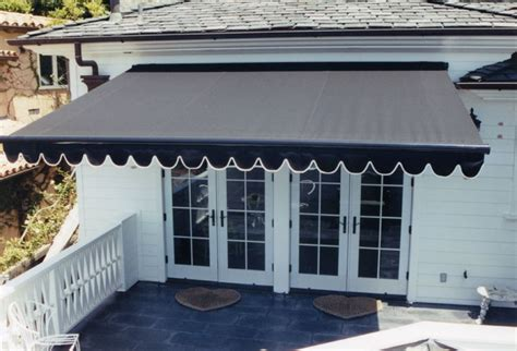 retractable awnings patio covers los angeles ca inter