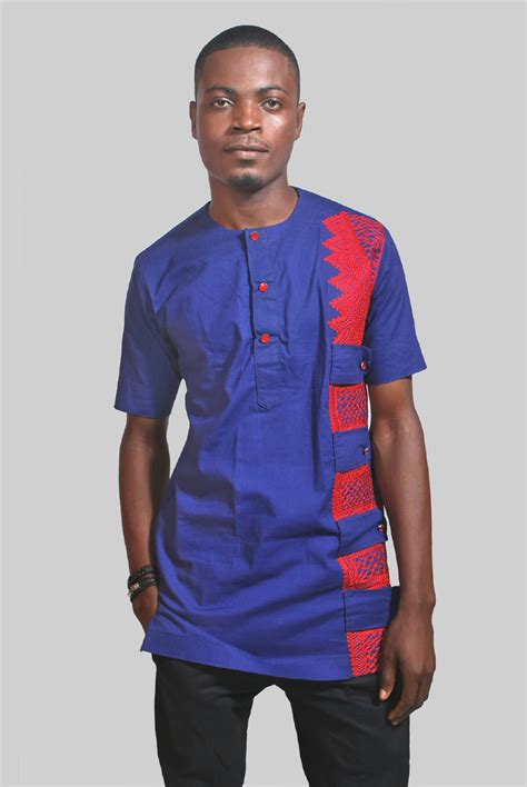 Classic Native Wear For Men At 8500 Only Fashion Nigeria
