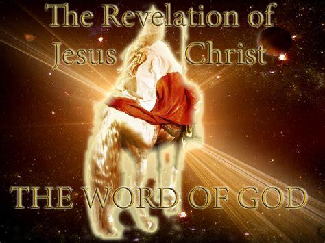 Славянское завоевание мира. Содержание - 2.8. Седьмой сын Иафета — библейский Мосох или Мешех - Книги «BOOKLOT.RU»