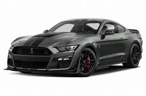 2020 Ford Shelby GT500 Specs, Price, MPG & Reviews | Cars.com