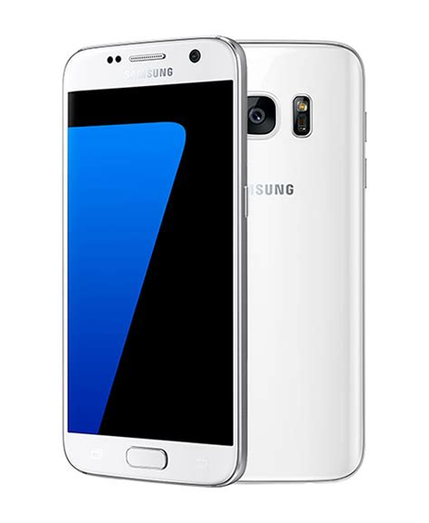 Samsung Galaxy S7  SMG930SS Price in Pakistan