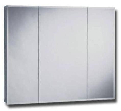 menards medicine cabinet mirror mirrored tri view cabinet at menards house