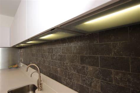 wall unit kitchen lights kitchen accessories storage and lighting 8717