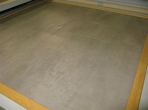 carrelage ou beton cire 1000 id 233 es sur le th 232 me terrasse b 233 ton cir 233 sur beton cir 233 terrasse piscine et sol