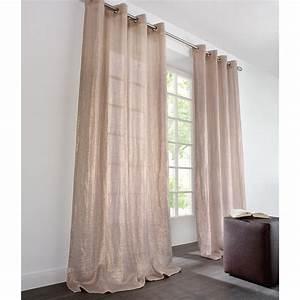 Blickdichte Vorhänge Mit ösen : gardinen deko vorh nge mit sen gardinen dekoration verbessern ihr zimmer shade ~ Whattoseeinmadrid.com Haus und Dekorationen