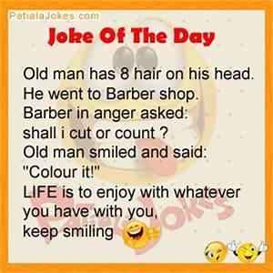 funny jokes, english jokes | Funny Jokes | Pinterest ...