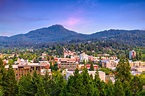 5 Best Cities for Families in Oregon   Livability