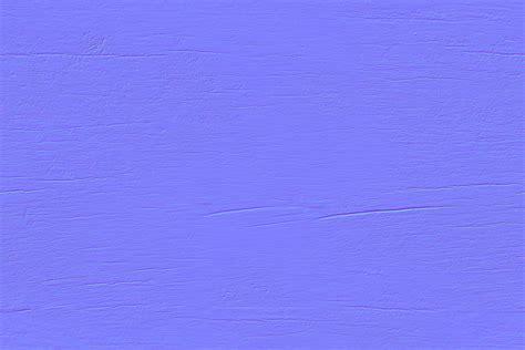sandy wood seamless texture  normalmap opengameartorg