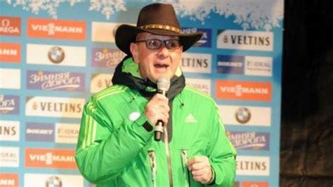 Latvija netiek pie Pasaules kausa posma bobslejā - Ziemas ...