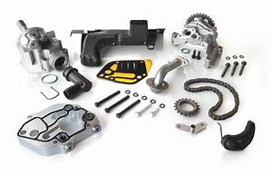 Oil Pumps And Accessories For All Engines  U2013 Bar
