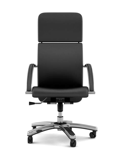 office chairs office chairs for big