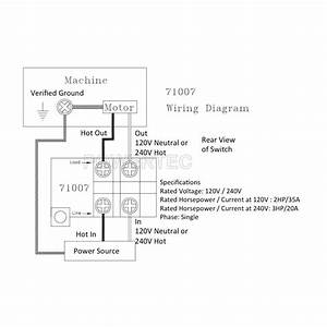 Wiring Manual Pdf  110 Fan Wiring Diagram Free Picture