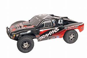 Traxxas Slash 4x4 review | Radio-controlled cars tested ...