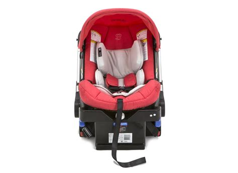Doona Infant Car Seat Stroller Car Seat