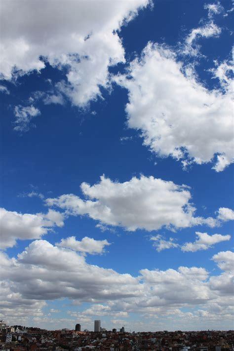 file de madrid al cielo 198 jpg wikimedia commons