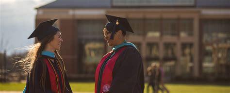 undergraduate certificate programs  liberty