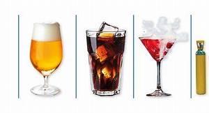 Azote Liquide Achat : d couvrez o acheter de l 39 azote liquide alimentaire air ~ Melissatoandfro.com Idées de Décoration