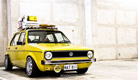 old diesel volkswagen vw golf mk1 oc 2000x1158 mk1 golf and old