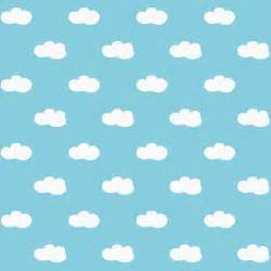 gingham wrapping paper free digital fluffy clouds scrapbooking papers