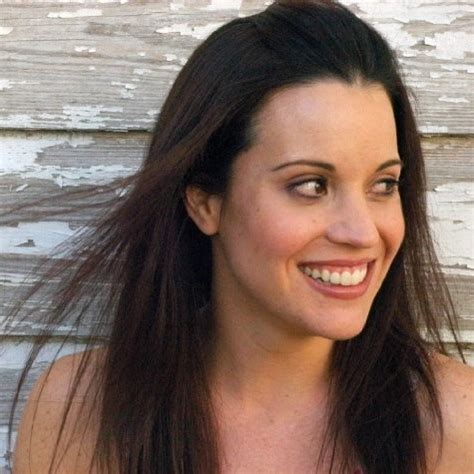 Jenna Leigh Green Lyrics, Songs, and Albums | Genius