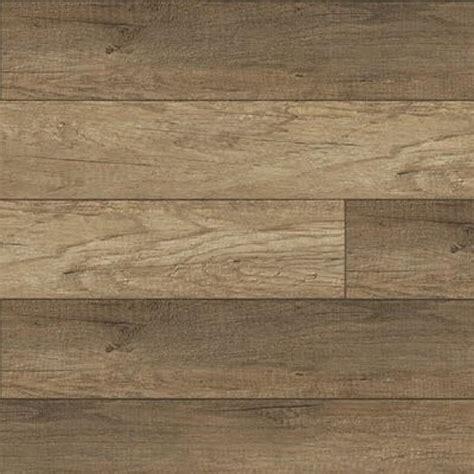 laminate flooring 50 sq ft dixon run harris oak 8 mm thick x 4 96 in wide x 50 79 in length laminate flooring 20 99 sq