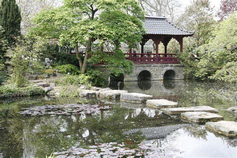 Japanischer Garten Tipps Zum Gestalten Und Anlegen by Japanischer Garten Tipps Zum Gestalten Und Anlegen Das Haus