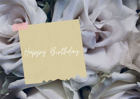 Personalized greeting cards for special occasions. Happy Birthday in 2020 | Happy birthday greeting card, Free greeting cards, Birthday greeting cards