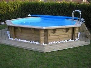 les 20 meilleures idees de la categorie piscine hors sol With attractive terrasse en bois pour piscine hors sol 7 installer une mini piscine