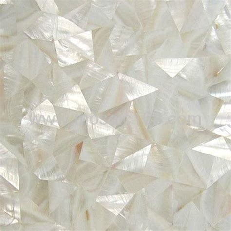 peel and stick tiles for backsplash white of pearl decoration tile pm001 sl gimare