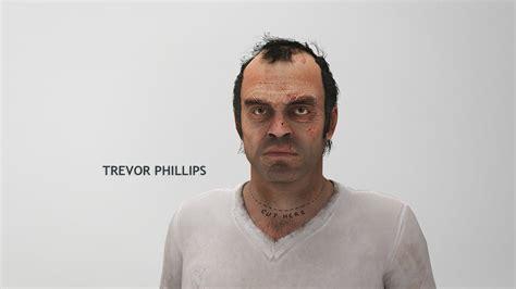 Trevor Philips Quotes. Quotesgram