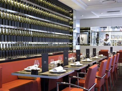 cours cuisine bocuse hotel de luxe lyon hôtel le royal lyon mgallery by sofitel