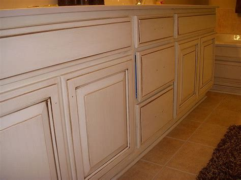 cream cabinets with glaze cream kitchen cabinets with glaze 2017 2018 best cars