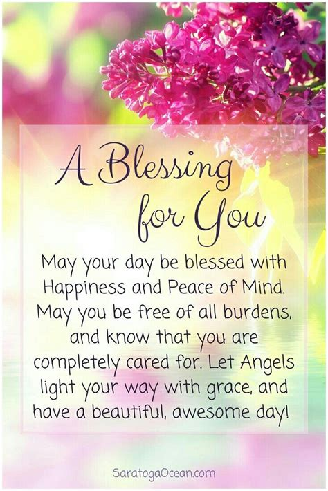 blessed day belated birthday wishes birthday blessings happy birthday images
